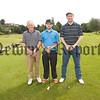 Ruari McCormack, Neil McAlinden and Shane Burns. RS1533005