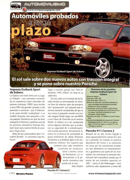 autos_probados_a_largo_plazo_abril_1997-01g.jpg