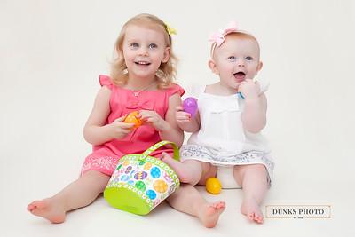 Brynn&Ellie-3.11.11