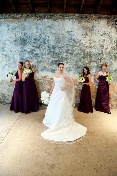 Alexandra and Brian Wedding Day-246.jpg