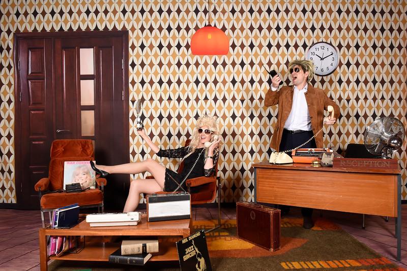 70s_Office_www.phototheatre.co.uk - 16.jpg