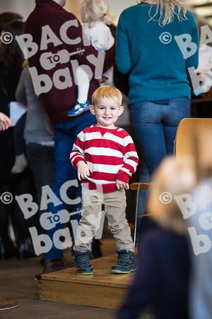 Bach to Baby 2017_Helen Cooper_Putney-2017-12-16-37.jpg