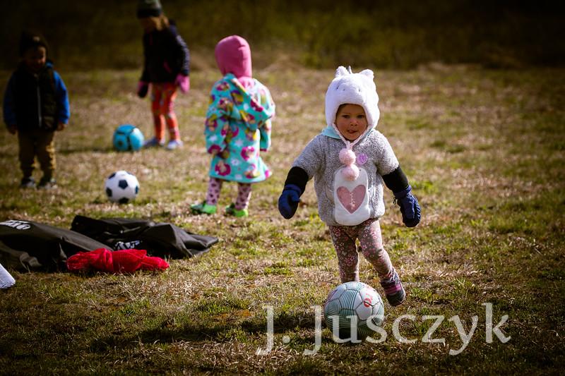 Jusczyk2021-8184.jpg