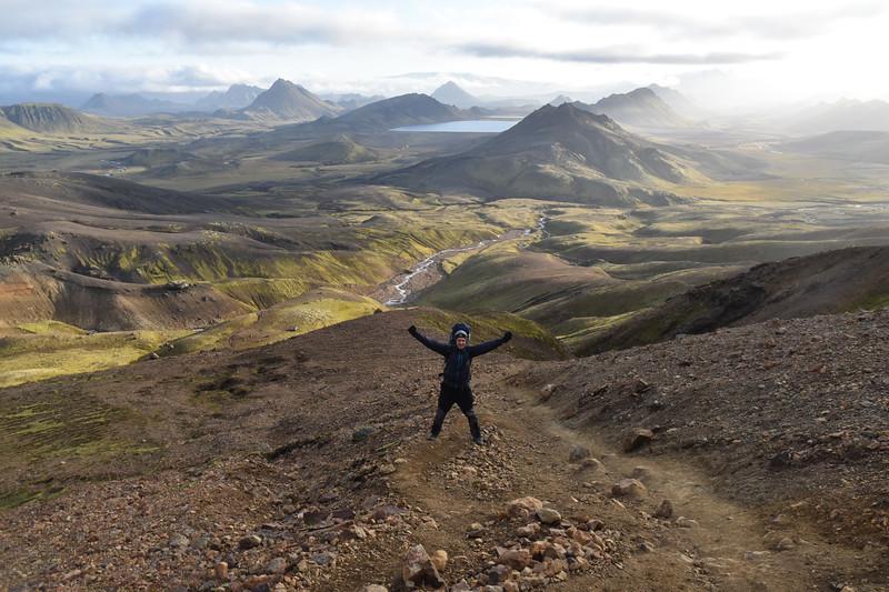 Iceland_2017_08_31_19_00_51.jpg