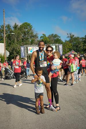 Tyler Run for Autism 2021-1