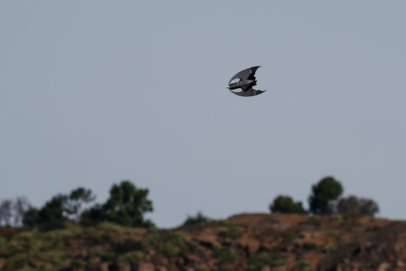 BatJet-6.jpg