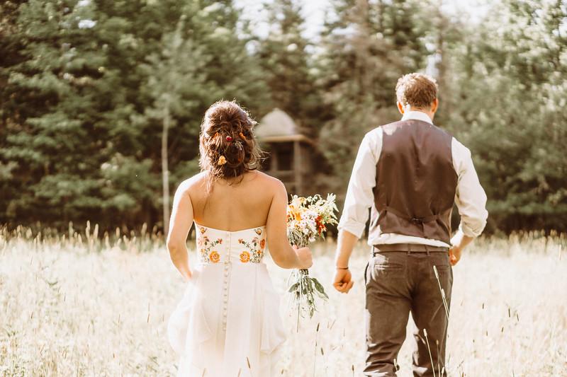 Adirondacks Lake Placid Saranac Lake Rustic Summer Wedding 0059.jpg