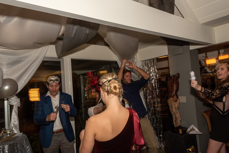 New. Years Party-5643.jpg