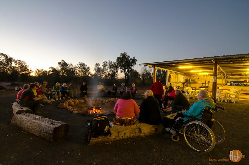 Australia-queensland-Charleville-outback-3984.jpg