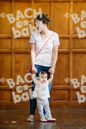 © Bach to Baby 2017_Alejandro Tamagno_Charlton_2017-07-17 012.jpg