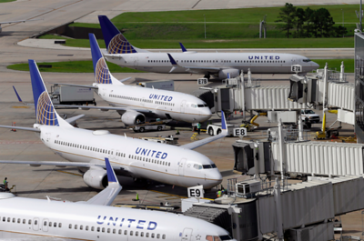 united-raising-limit-on-payments-to-bumped-flyers-to-10000