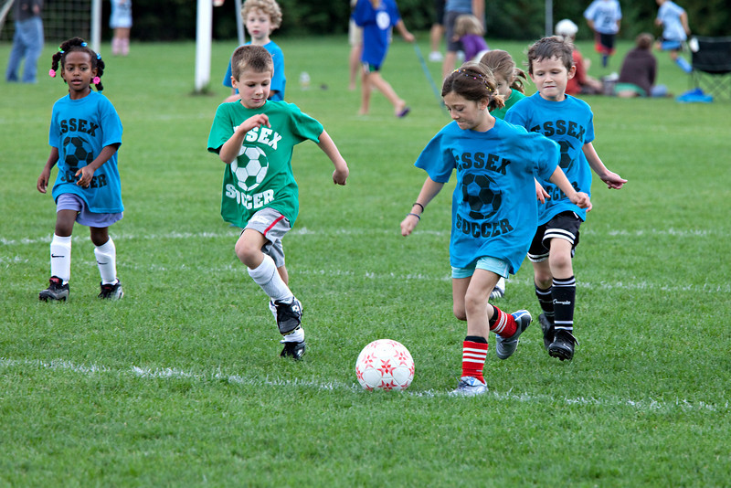 Essex Soccer -25.jpg