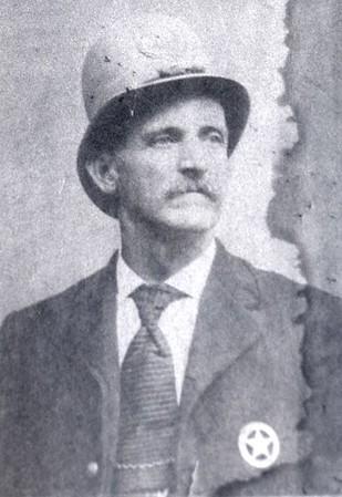 W.D. Kelley