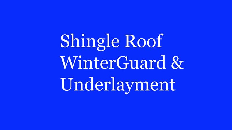 shingle-roof-winterguard.mp4