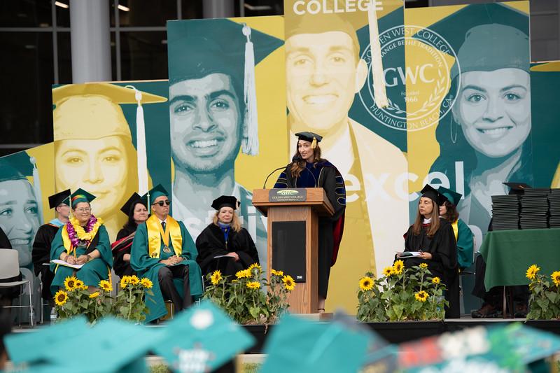 Graduation-2018-2025.jpg