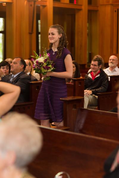 unmutable-wedding-j&w-athensga-0395.jpg
