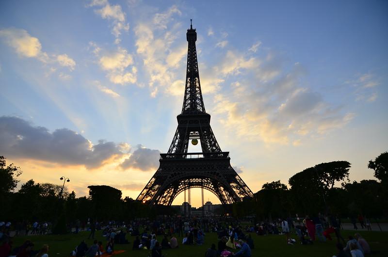 Paris Day 1-347.JPG