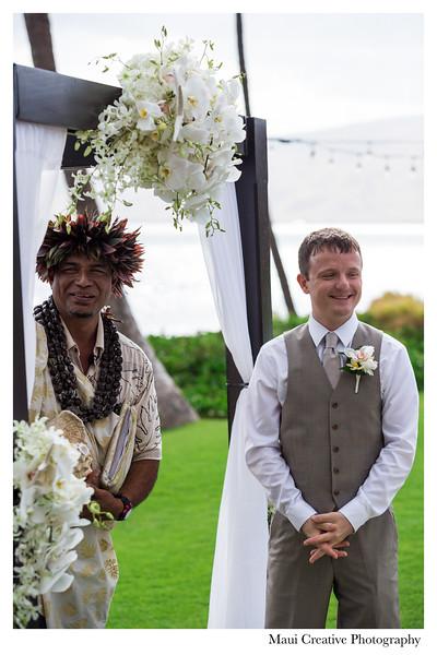 Maui-Creative-Destination-Wedding-0058.jpg