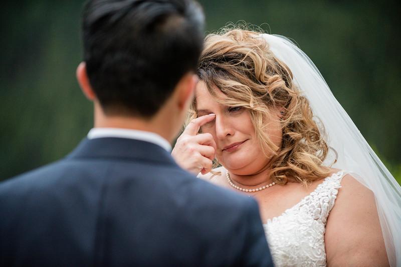 WeddingDay0068-750_4063.jpg
