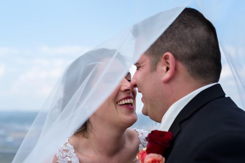 1011-Trybus-Wedding.jpg