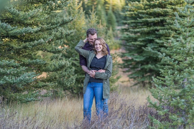 jordan pines engagement photography ryan hender films Tori + Bronson-24.jpg