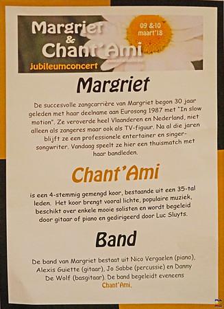 20180309 Concert Chant' ami