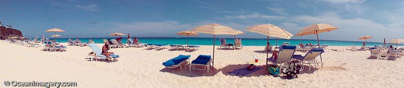 20110606 Bermuda - Panoramic Pictures