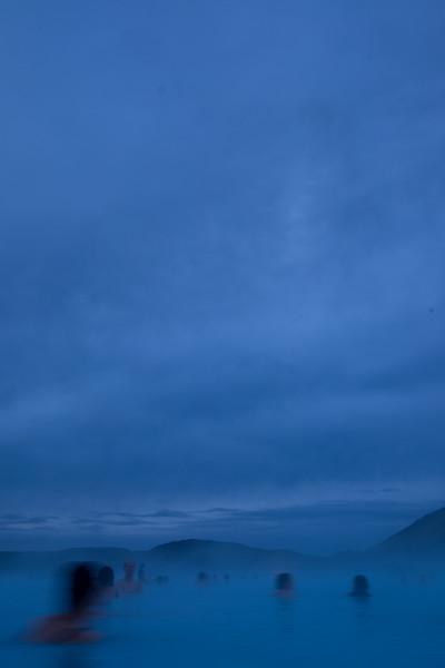 Iceland-161209-15.jpg