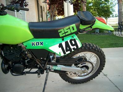 Sadra H/S 2004
