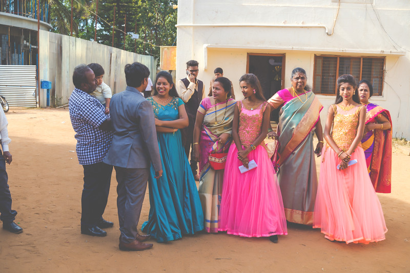 bangalore-candid-wedding-photographer-37.jpg