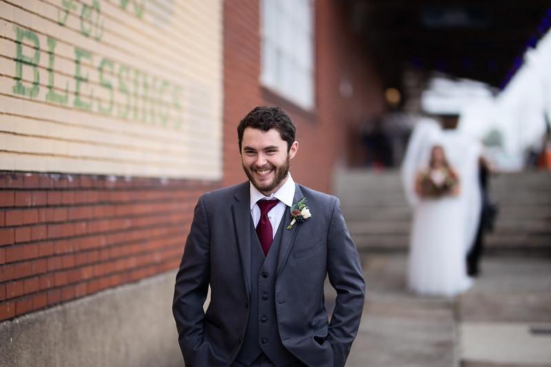 Wedding-Matt First Look-1.jpg
