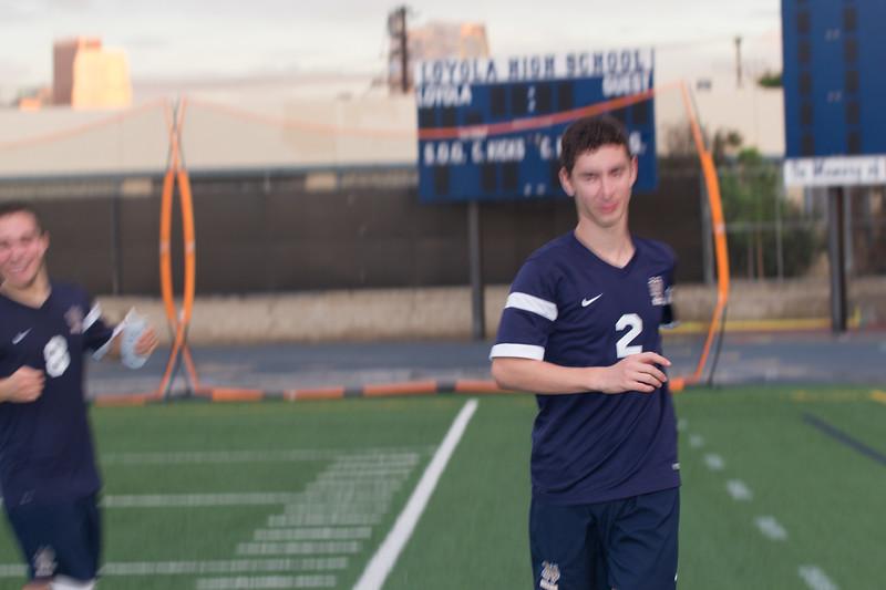 Nick Soccer Senior Year-12.jpg