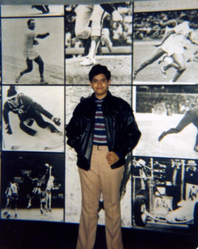 1980 06 - 7th Grade School trip 005.jpg
