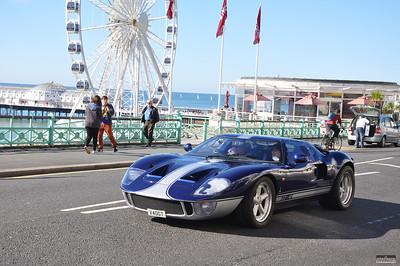 Brightona, 14 Oct 2012