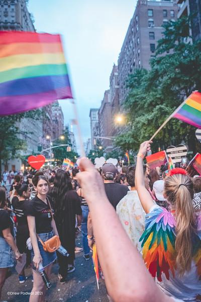 NYC-Pride-Parade-2018-HBO-66.jpg