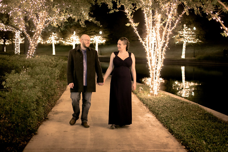 Paone Photography - Alex and Renee Maternity-9239.jpg