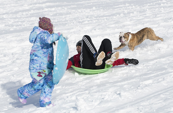 sledding-nb-120419-7