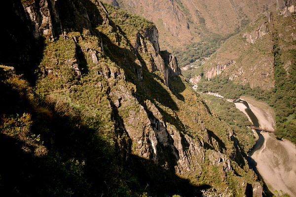 Peru_280.JPG