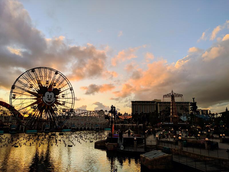 CaliforniaAdventureDisneylandSunset4.jpg