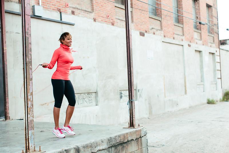 fitnessLA.365.JPG