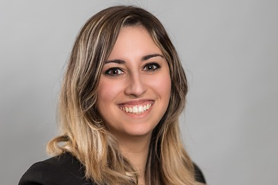 AJLI Winter Leadership Conference 2020 - Head Shots