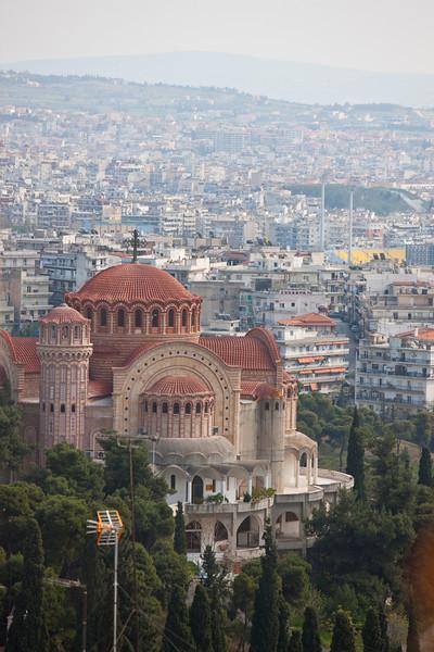 Greece-3-31-08-32043.jpg