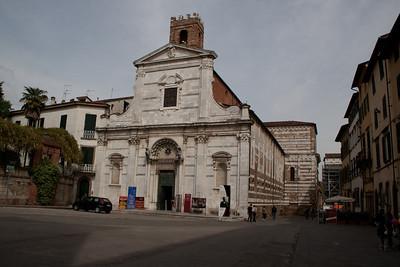 201104_Lucca
