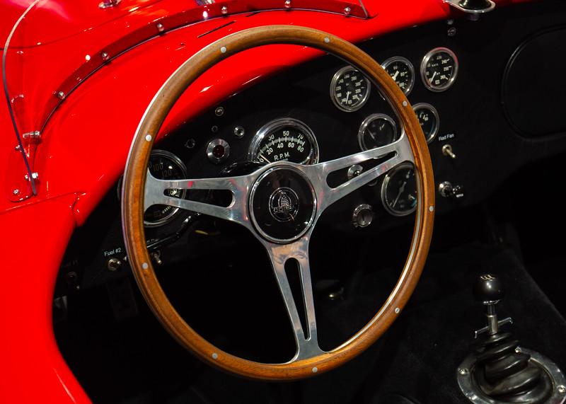newport_car_museum_1908-73-LR.jpg