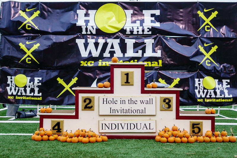 002_-_2016 -10-08_-_Hole_In_The_Wall_Invitational.jpg