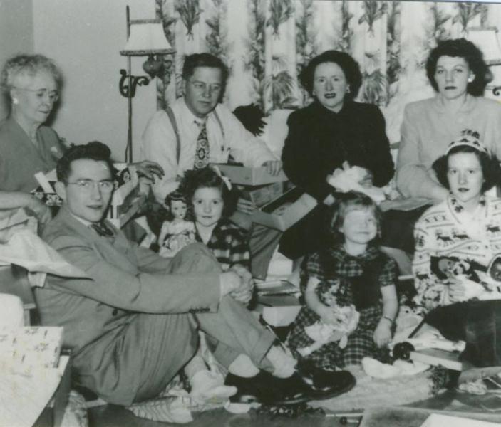 Charles Lein Family.jpg
