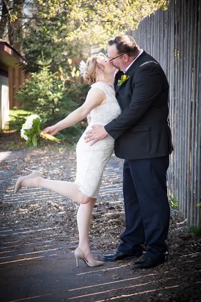 Carla and Rick Wedding-170-2.jpg