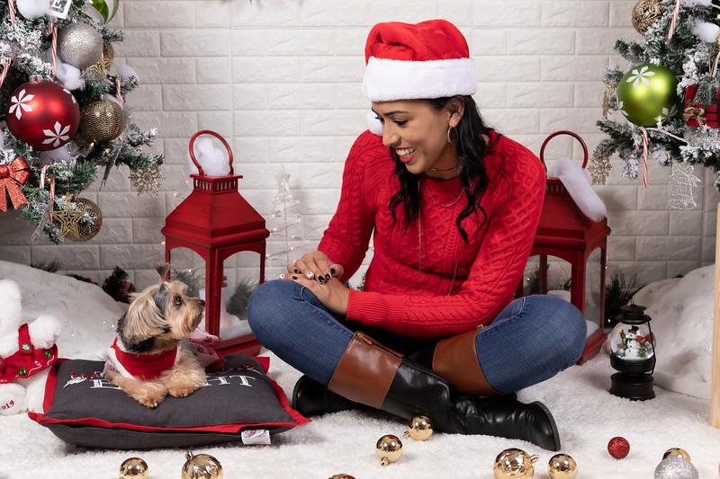 12.10.19 - Leide e Mel's (Mel Pet) Studio Christmas 2019 - -30.jpg
