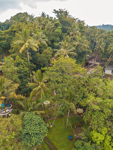 Bali (131).jpg