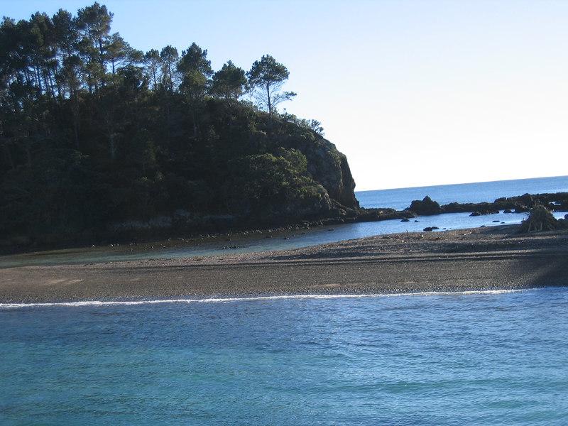 islands_03.jpg